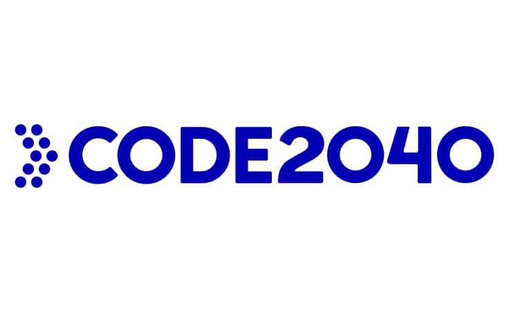 Code20240